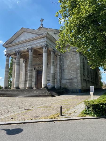 eglise-saint-nicolas-en-cite-231277_2